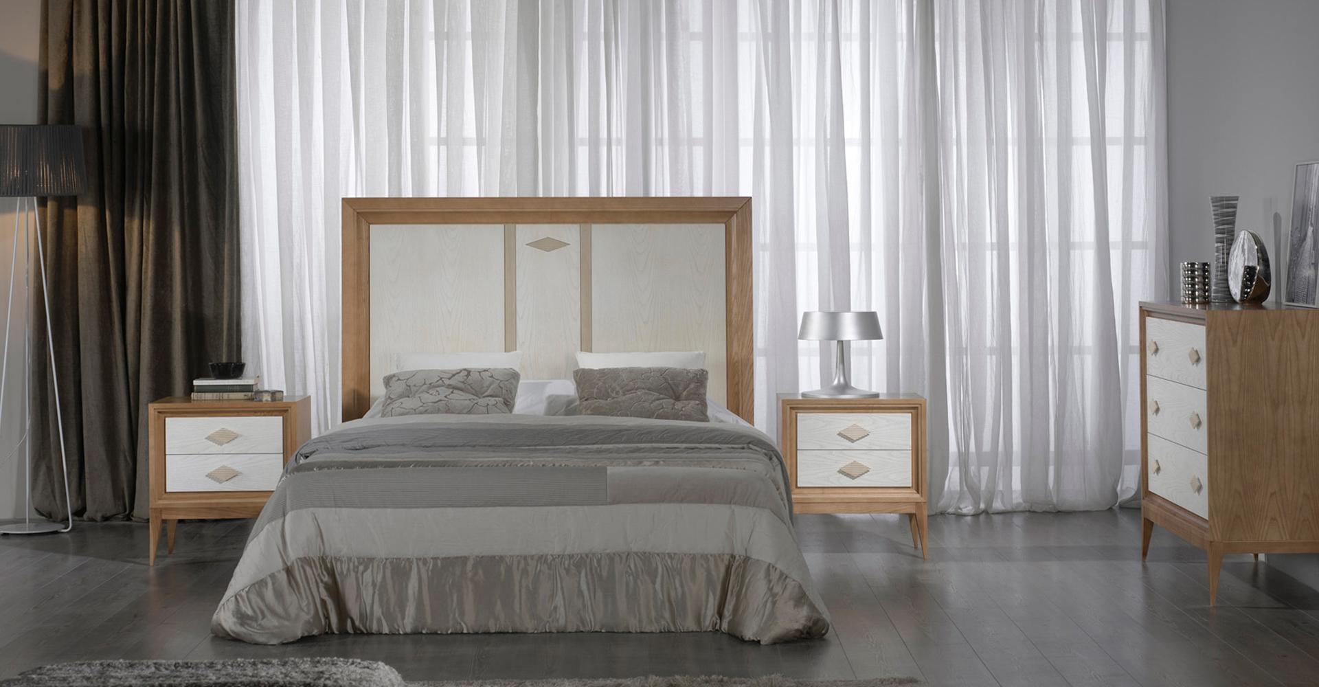 dormitorio de estilo contemporaneo (35)