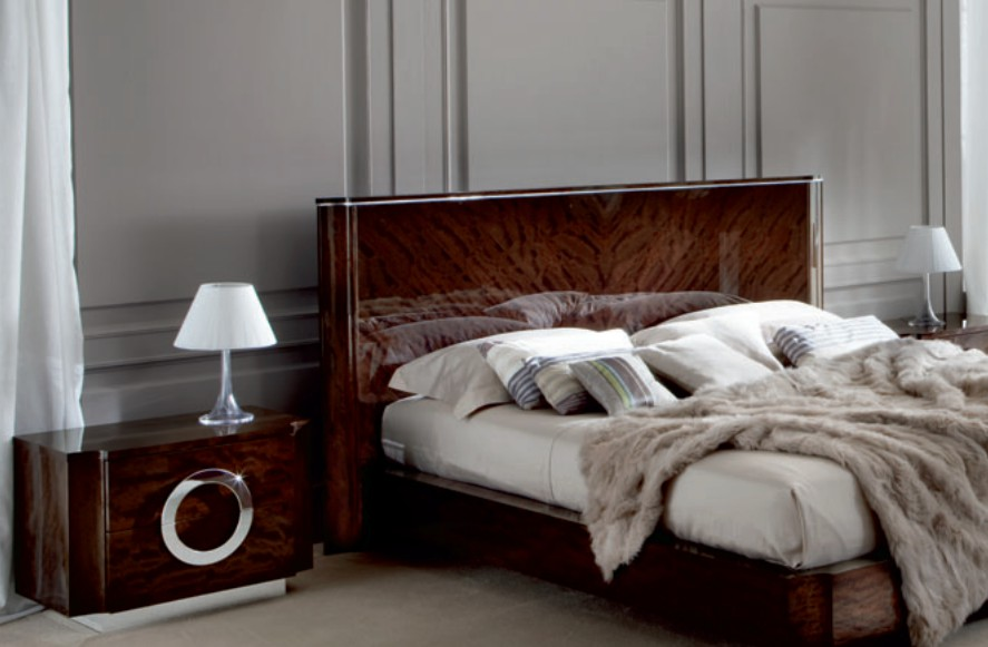 dormitorio de estilo contemporaneo (70)