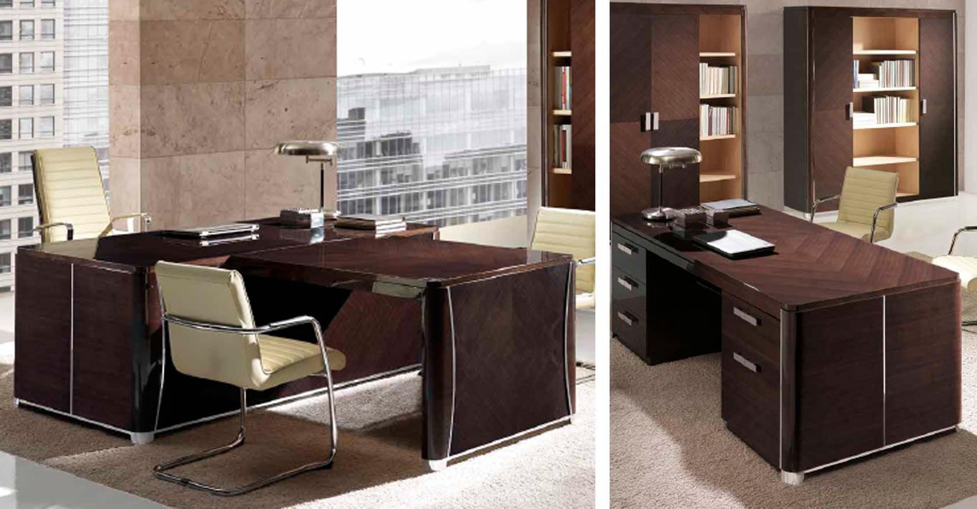 mesas de despacho (13)