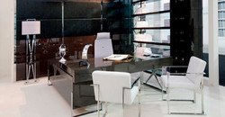 mesas de despacho (31)