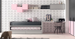 dormitorios juveniles (59)