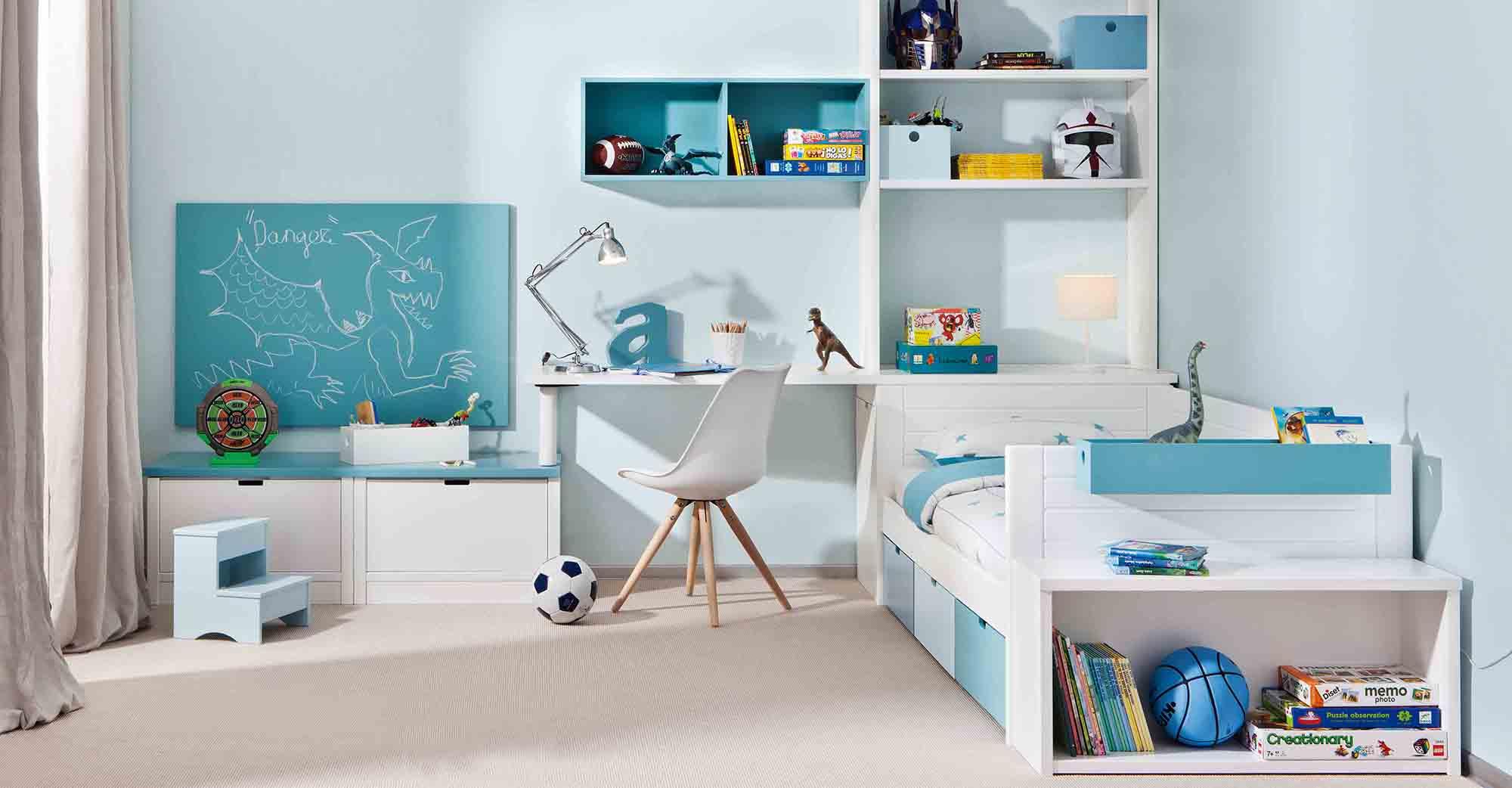 dormitorios juveniles (38)