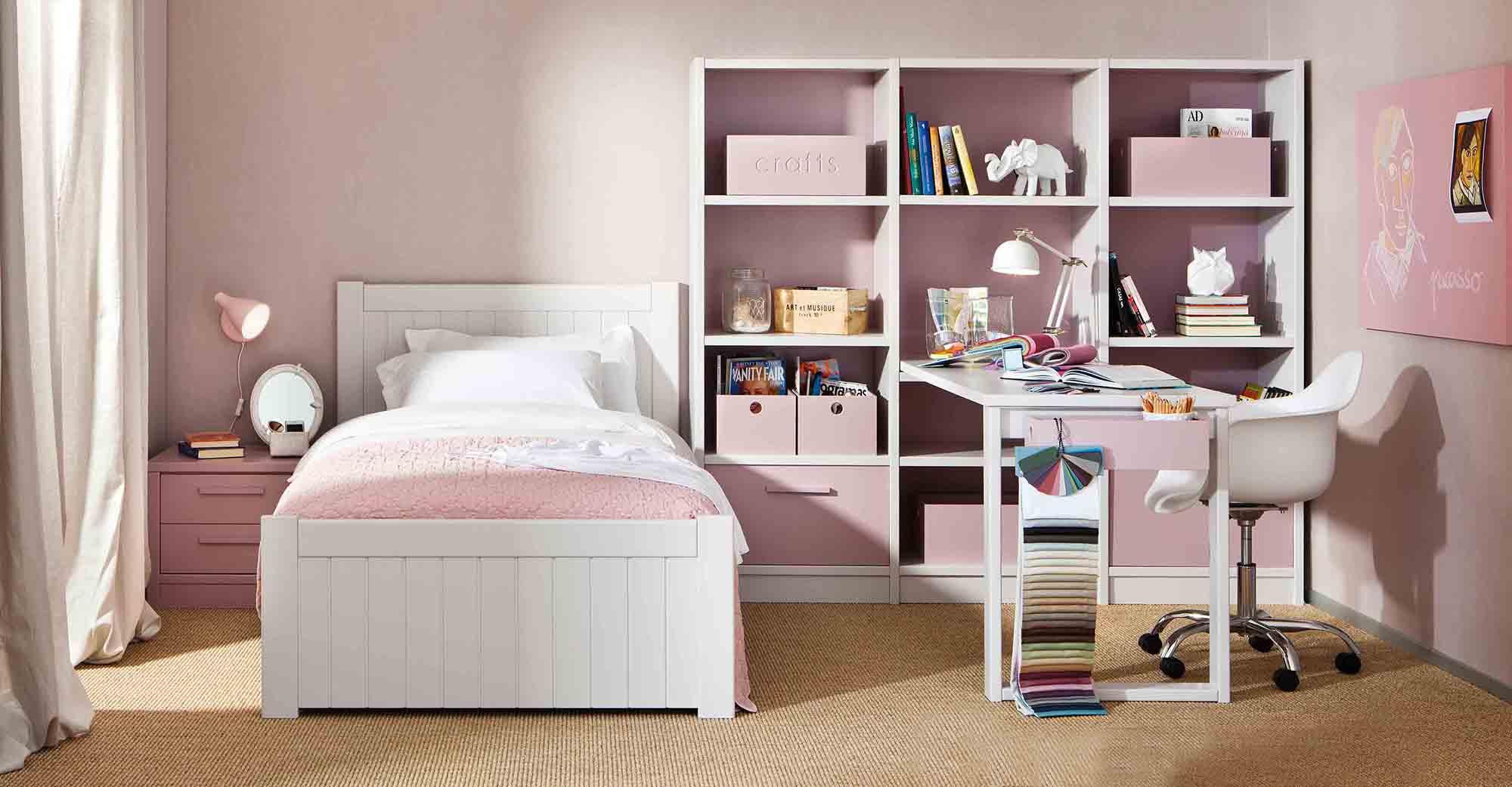 dormitorios juveniles (120)