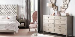 dormitorios con encanto (101)