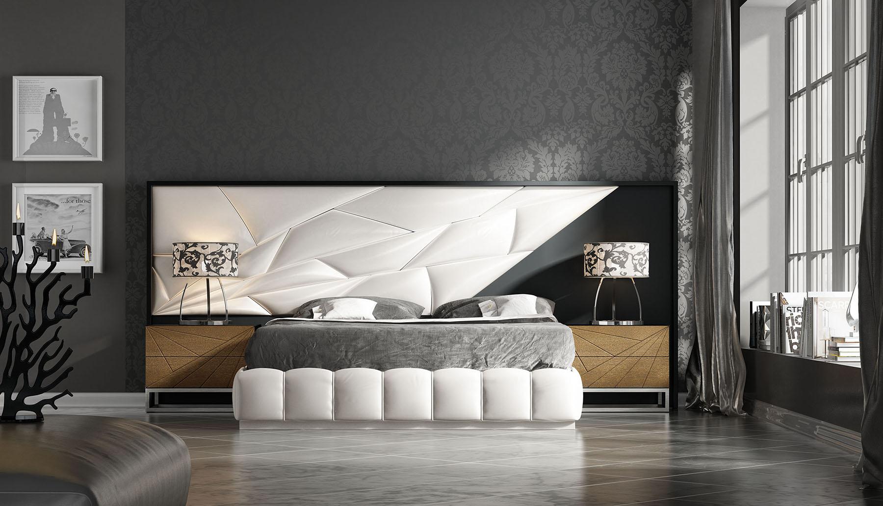 Dormitorios_Contempóraneos_(4)