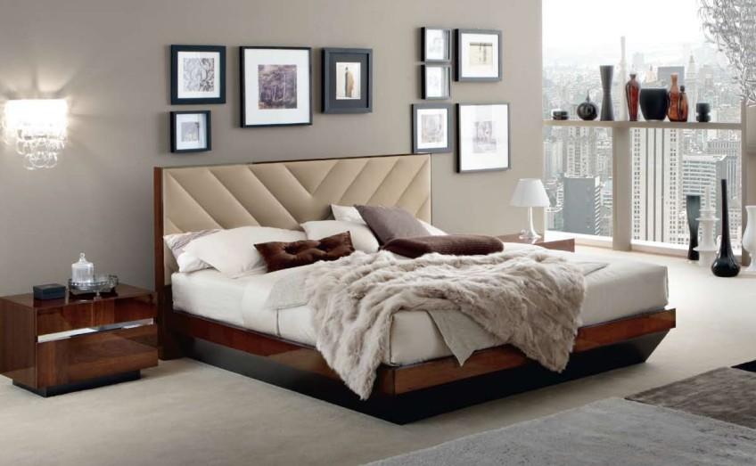 dormitorio de estilo contemporaneo (17)