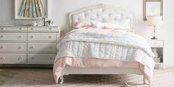 dormitorios con encanto (100)