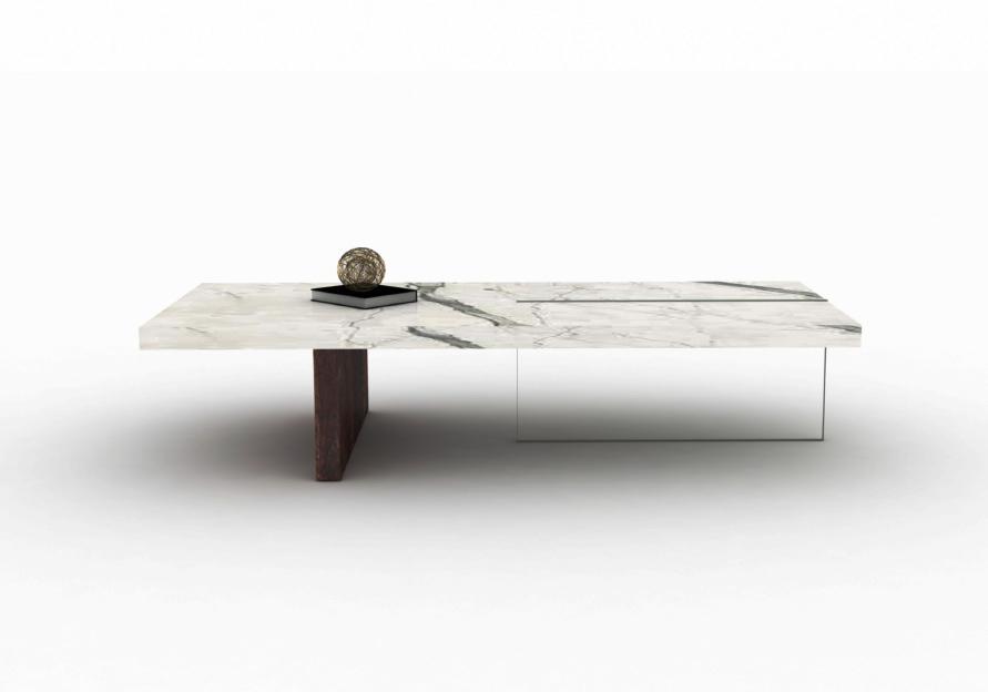 11 mesa de centro