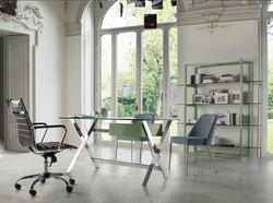 mesas de despacho (20)