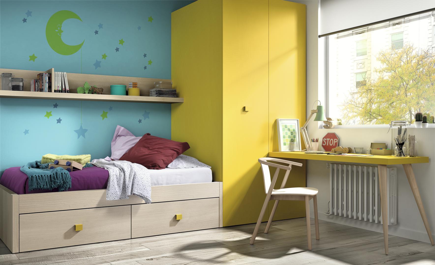 dormitorios juveniles (52)