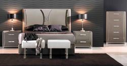 dormitorio de estilo contemporaneo (120)