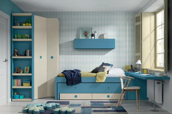 dormitorios juveniles (2)