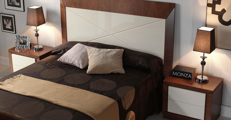 dormitorio de estilo contemporaneo (92)