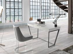 mesas de despacho (1)