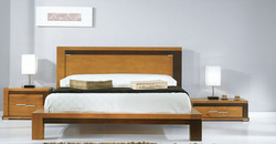 dormitorio de estilo contemporaneo (14)