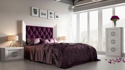dormitorio de estilo contemporaneo (57)