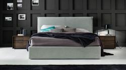 Dormitorios Modernos (5)