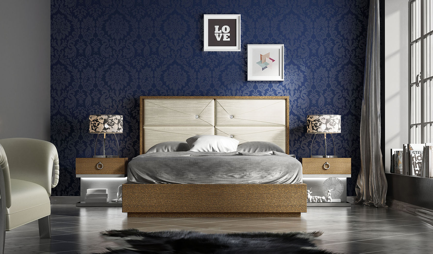Dormitorios_Contempóraneos_(23)