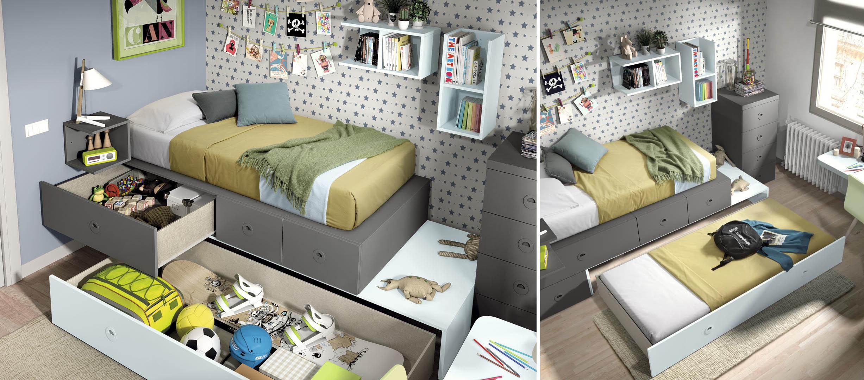 dormitorios juveniles (22)