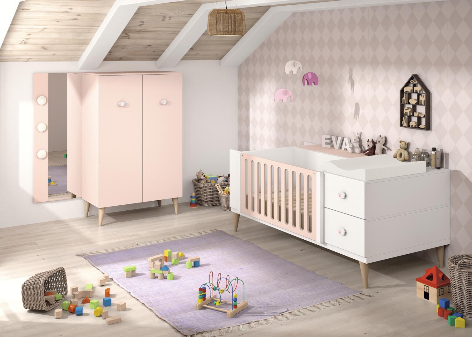 dormitorios infantiles (16)