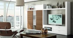 modulares de salon de estilo moderno (14)