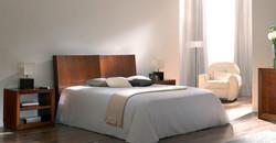 dormitorio de estilo contemporaneo (64)