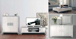 Muebles Televisión