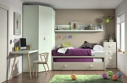 dormitorios juveniles (43)