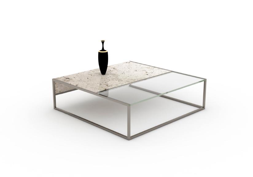 18 mesa de centro