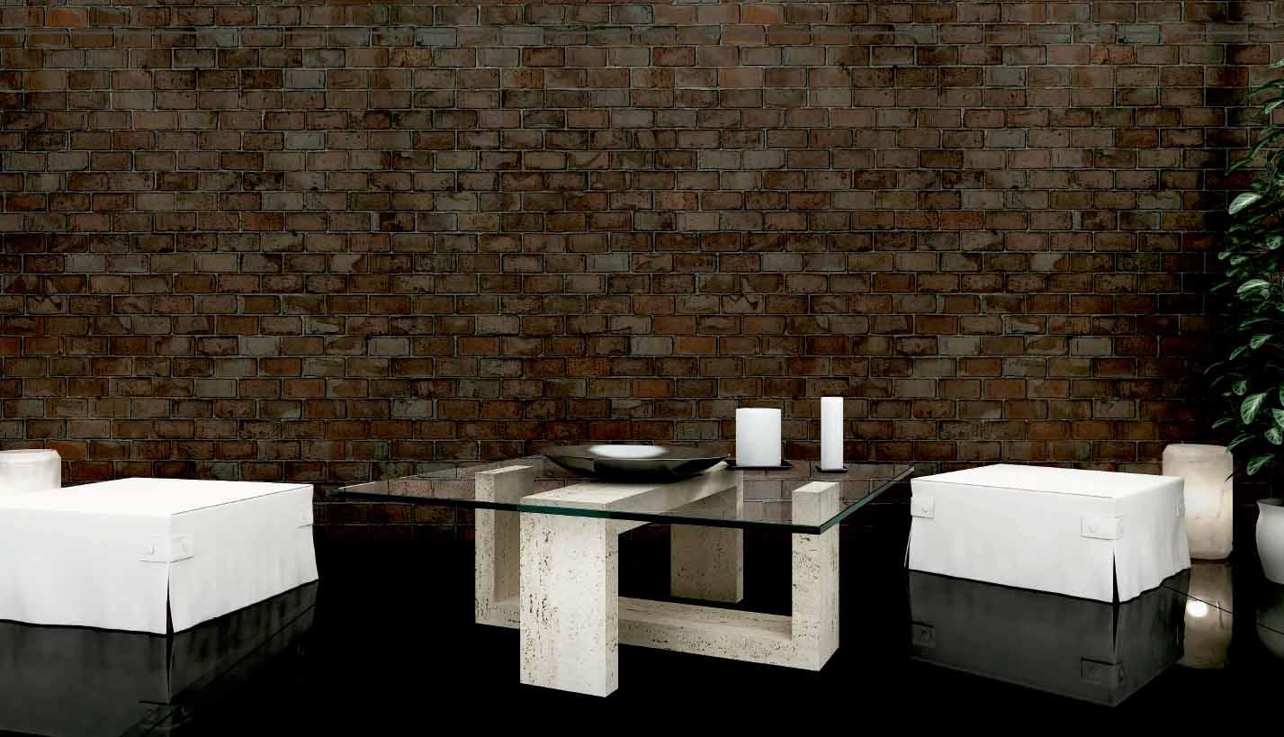 28 mesa de centro mármol