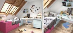 dormitorios juveniles (11)