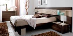 dormitorios de estilo moderno (31)