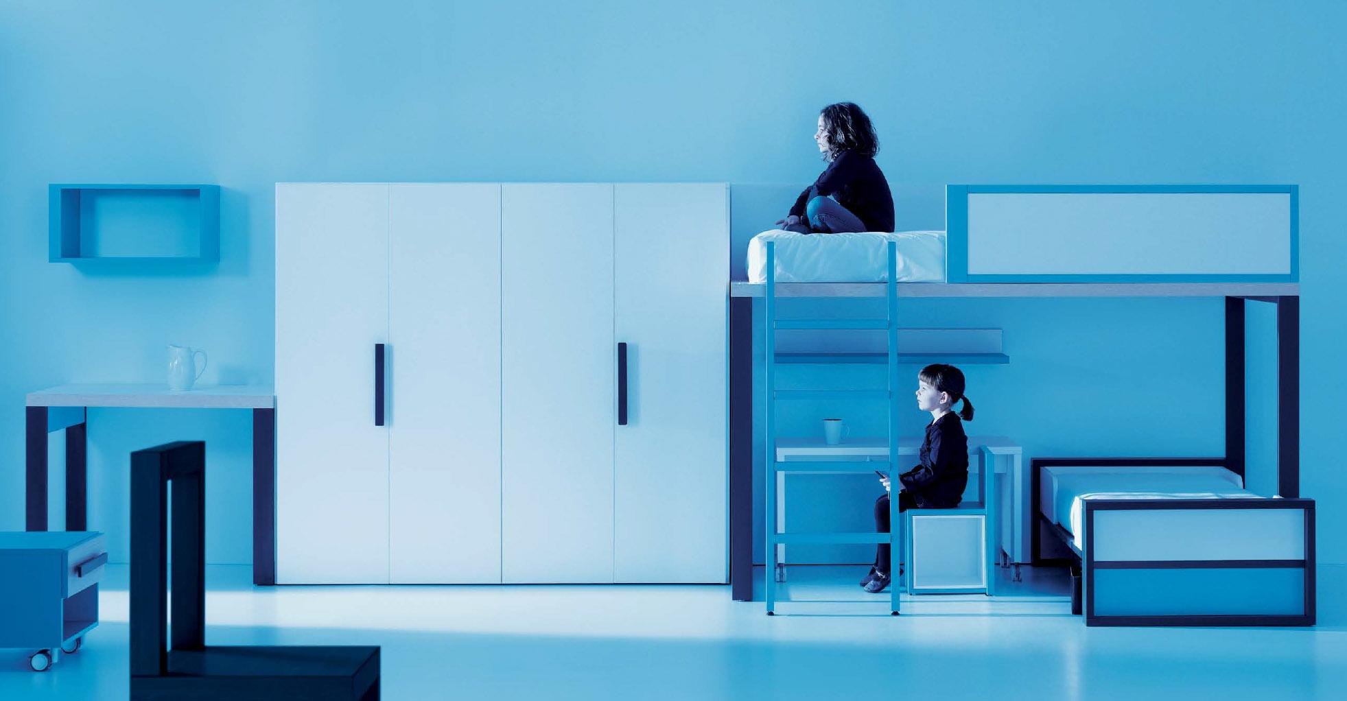 dormitorios juveniles (129)