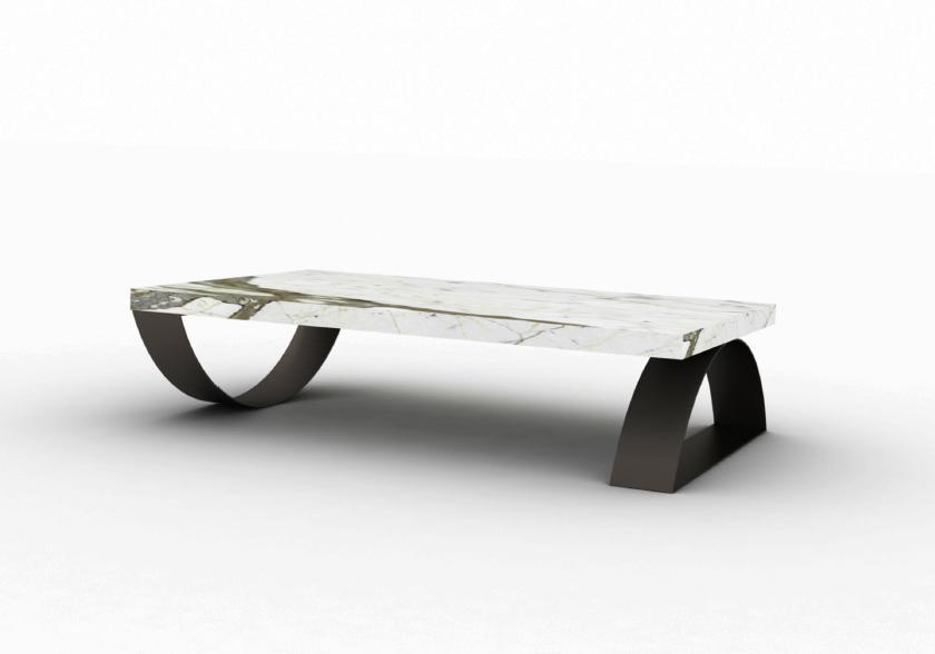 01 mesa de centro