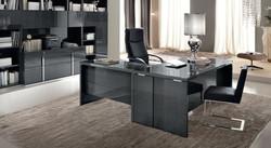 mesas de despacho (28)