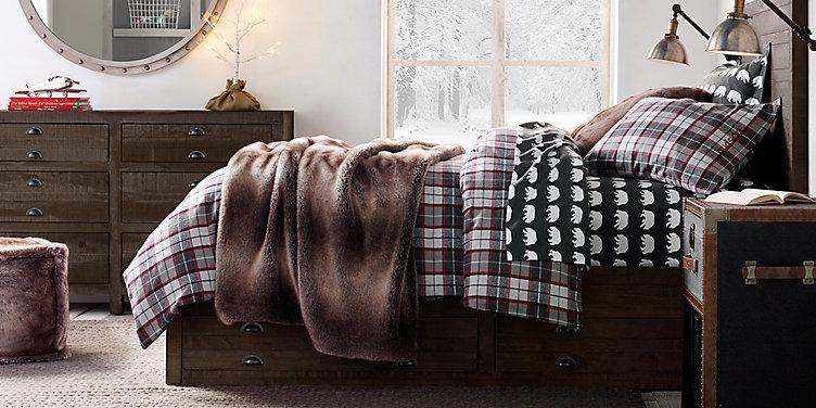 dormitorios con encanto (84)