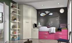 dormitorios juveniles (50)