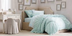 dormitorios con encanto (67)