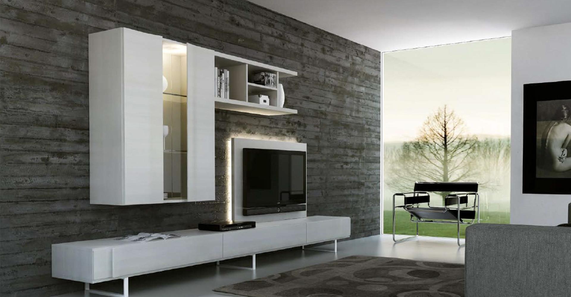 modulares de salon de estilo moderno (64)