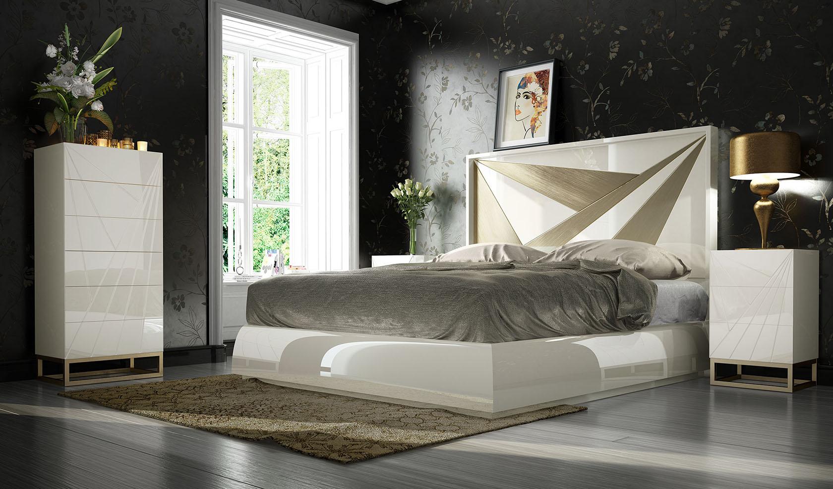 Dormitorios_Contempóraneos_(7)