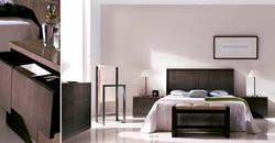 dormitorio de estilo contemporaneo (50)