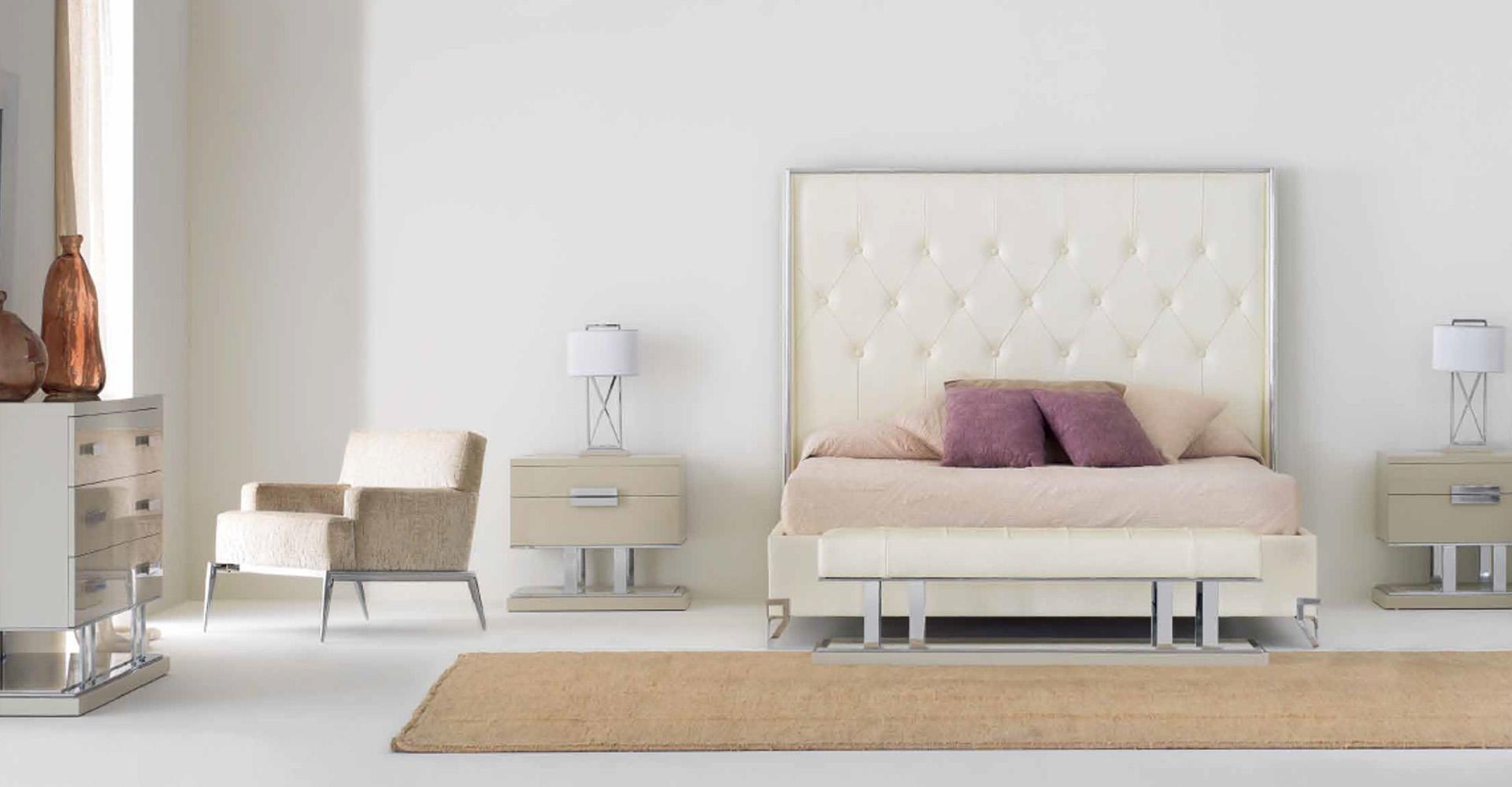 dormitorio de estilo contemporaneo (114)
