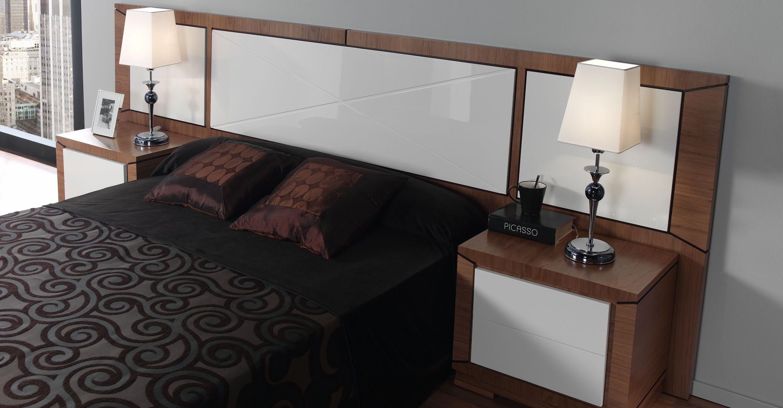 dormitorio de estilo contemporaneo (67)