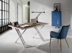 mesas de despacho (22)