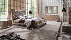 Sunrise_luxury-bedroom-43