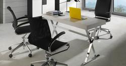 mesas de despacho (17)