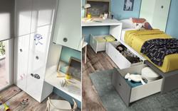 dormitorios juveniles (7)