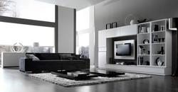 modulares de salon de estilo moderno (2)