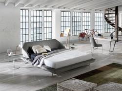 Dormitorios Modernos (13)