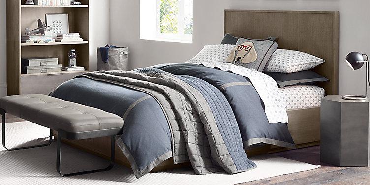 dormitorios con encanto (92)